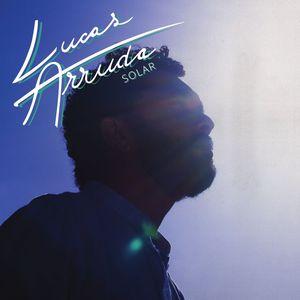 ARRUDA, Lucas - Solar
