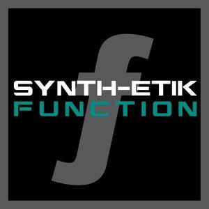 SYNTH ETIK - Function