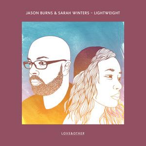 BURNS, Jason/SARAH WINTERS - Lightweight