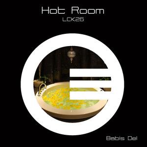DEL, Babis - Hot Room