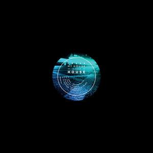 REBEL/EVAN IFF/CY HUMPHREYS/STEVE HUERTA/DEATH ON THE BALCONY - TRAXX Vol 2 (My House Is Your House Sampler)