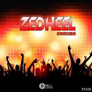 ZEDHEEL - Onrush