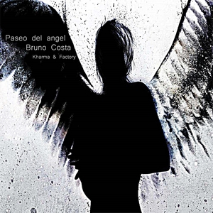 COSTA, Bruno - Paseo Del Angel
