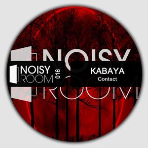 KABAYA - Contact