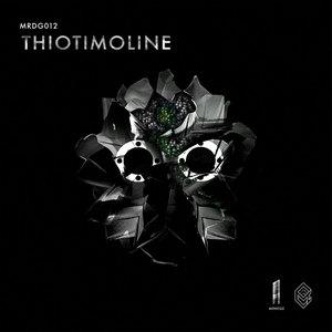 VARIOUS - Thiotimoline
