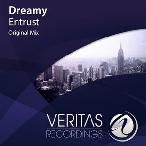 DREAMY - Entrust