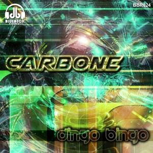 CARBONE - Dingo Bingo