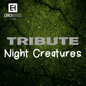 VARIOUS - Tribute To Night Creatures