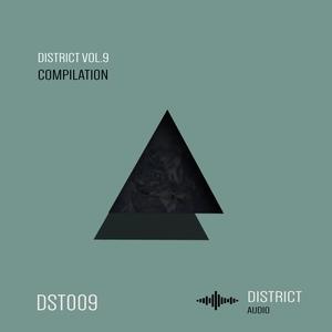 VARIOUS - District 09