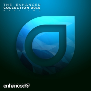 VARIOUS - The Enhanced Collection 2015 Part 2