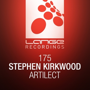 KIRKWOOD, Stephen - Artilect