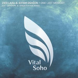 ZIED LAJILI/JEITAM OSHEEN - One Last Memory