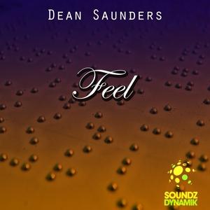 SAUNDERS, Dean - Feel
