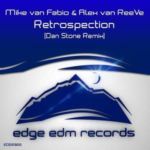 VAN FABIO, Mike/ALEX VAN REEVE - Retrospection