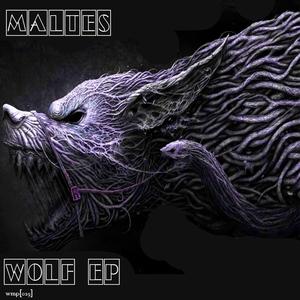 MALTES - Wolf EP