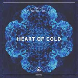SERSHES feat NATHAN BRUMLEY - Heart Of Cold