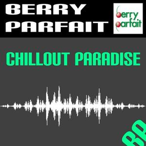 VARIOUS - Chillout Paradise