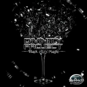 DIVINITY - Black Magic
