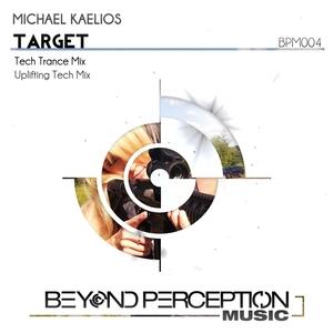 KAELIOS, Michael - Target