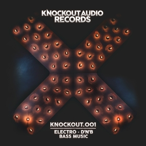 VARIOUS - Knockout 001