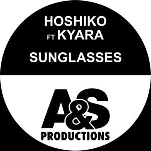 HOSHIKO feat KYARA - Sunglasses