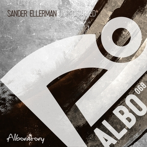 ELLERMAN, Sander - Unregistered
