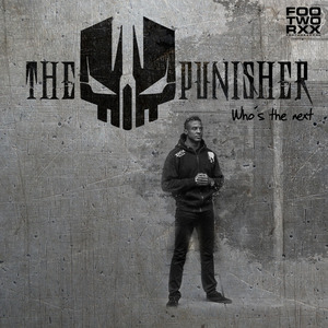 PUNISHER, The - Who's The Next