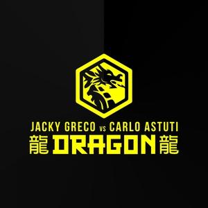 GRECO, Jacky/CARLO ASTUTI - Dragon