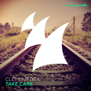 CLEMENT BCX - Take Care