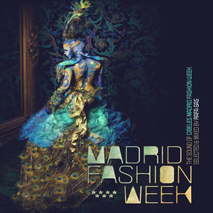 VARIOUS - Madrid Fashion Week
