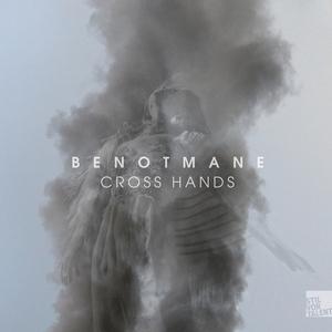 BENOTMANE - Cross Hands