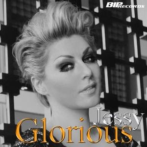 VARIOUS - Glorious
