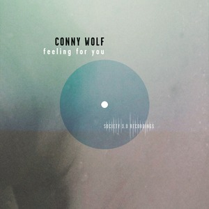 WOLF, Conny - Feeling For You