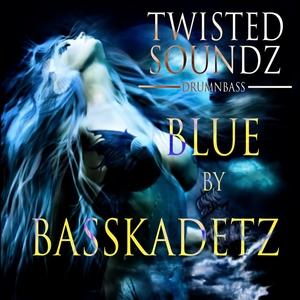 BASSKADETZ - Blue