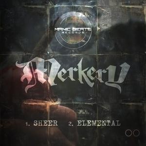 MERKERY - Elemental