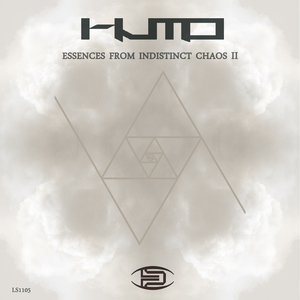 HUMO - Essences From Indistinct Chaos II