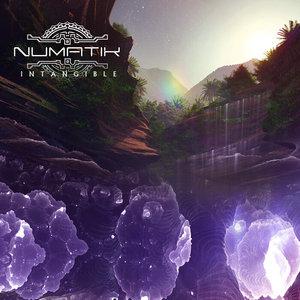 NUMATIK - Intangible EP