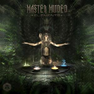 MASTER MINDED - Elements