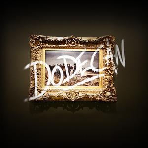 EDGEWORK - Dodecan