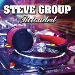 STEVE GROUP - Reloaded