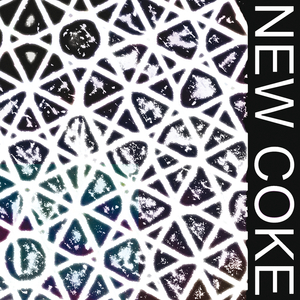 HEALTH - NEW COKE