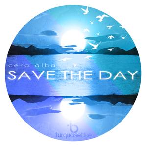 ALBA, Cera - Save The Day