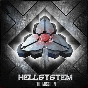 HELLSYSTEM - The Mission