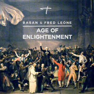 BASAN/FRED LEONE - Age Of Enlightenment