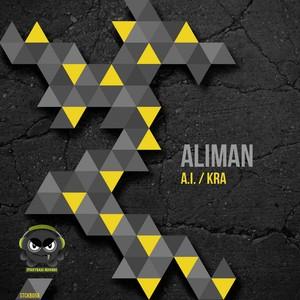 ALIMAN - AI/Kra