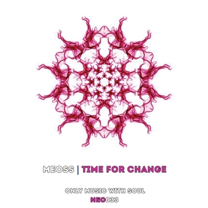 MEOSS - Time For Change