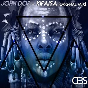 DOE, John - Kifaisa