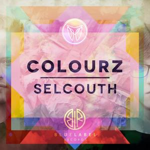 COLOURZ - Selcouth