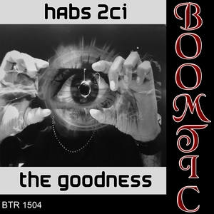 HABS 2CI - The Goodness