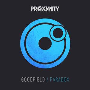 GOODFIELD - Paradox